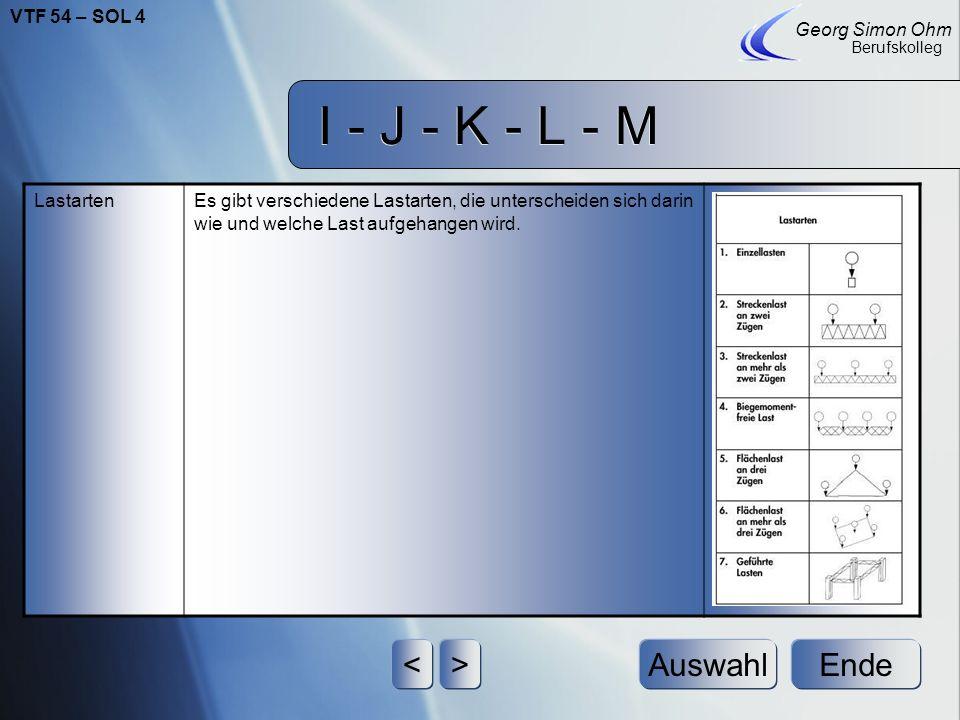 I - J - K - L - M Ende Georg Simon Ohm Berufskolleg <>Auswahl KonusverbinderMit einem Konusverbinder verbindet man zwei Traversen. Kunststoff- oder Ku