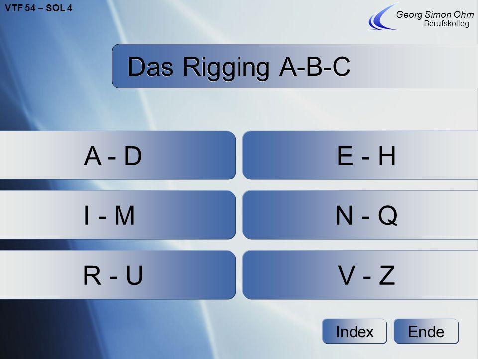 Gruppeneinteilung Gruppeneinteilung Namen (fett gedruckte Namen sind jeweilige Gruppenleiter) Buchstaben Brück, Denter, Gießen, WünschA, B, C, D Halle