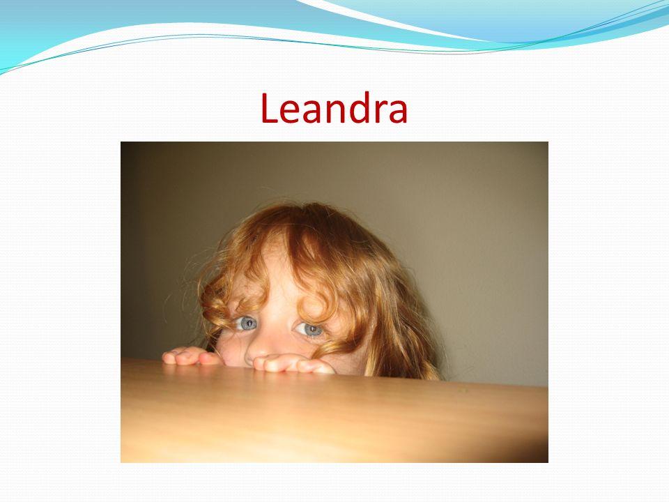 Leandra