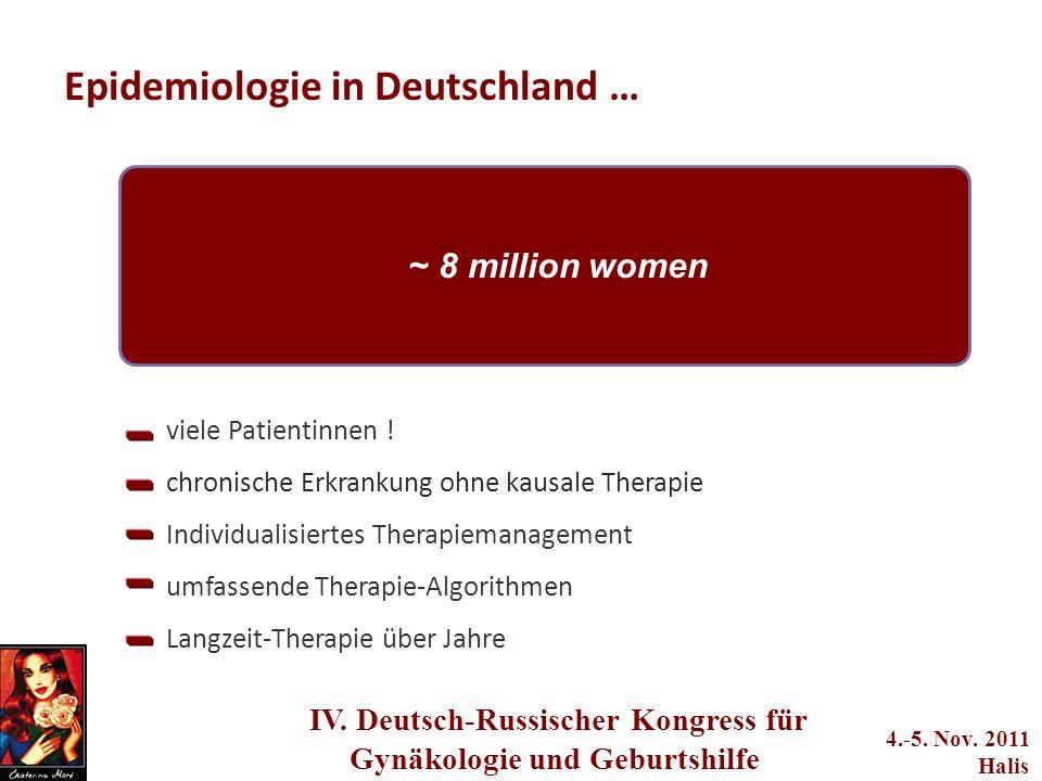 adwerwerwerwere q2we4234233 IV. Deutsch-Russischer Kongress für Gynäkologie und Geburtshilfe 4.-5. Nov. 2011 Halis viele Patientinnen ! chronische Erk