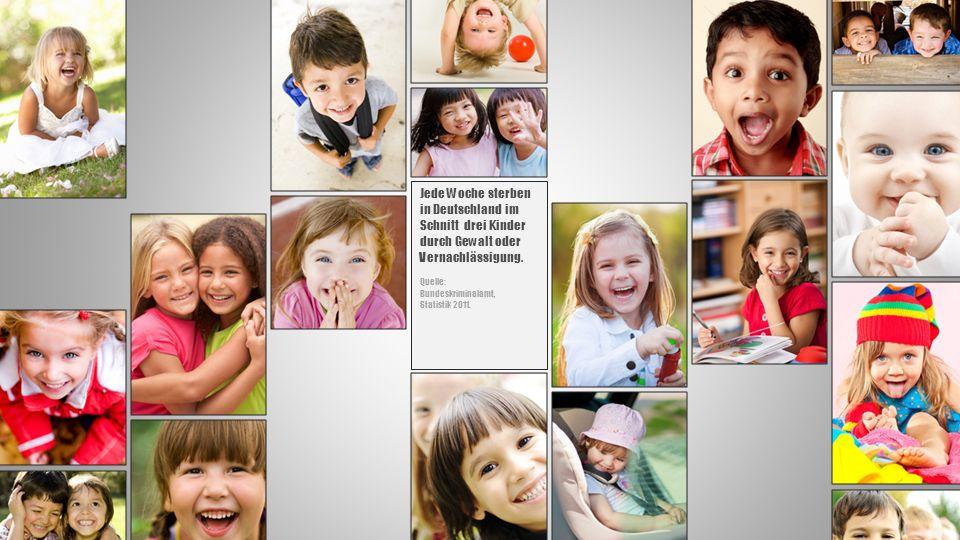Macht mit.Zeigt Euer Gesicht. Setzt ein Zeichen gegen Gewalt an Kindern.