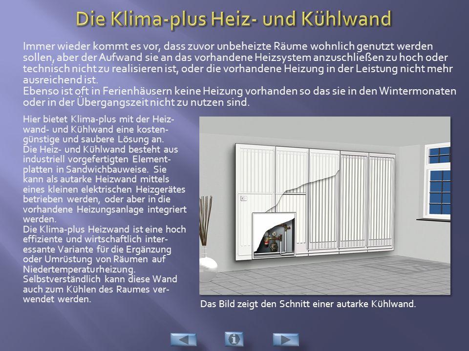 Die Anwendung im Dachgeschoßausbau (Montagebilder) Links: Gut zu erkennen, die eingebettete Registermatte. Übrige Bilder: Montage wie herkömmliche Gip
