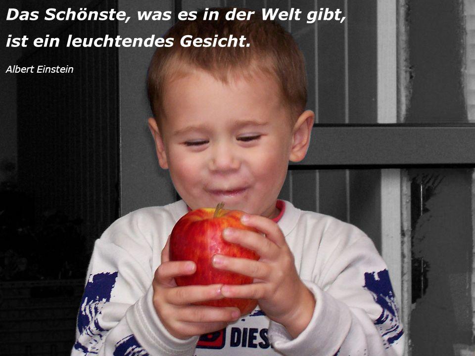 Hildesheimer Tafel e.V. Das Schönste, was es in der Welt gibt, ist ein leuchtendes Gesicht. Albert Einstein