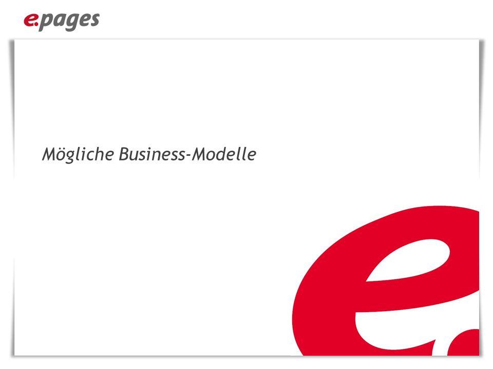 ePages Multistores - Dropshipping-Modell Multistores- Anbieter Anbieter- Logistik Multistore s- Anwender Infrastrukt ur Verbrauc her Bestellu ng Bezahlun g