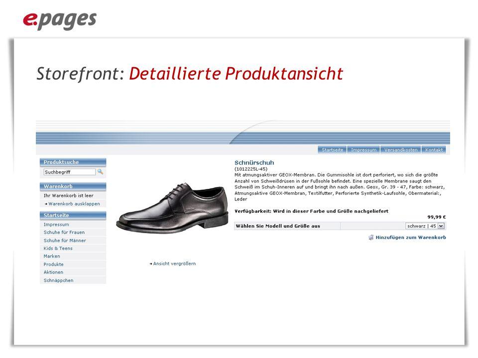QStore-Referenzen (offline) www.qstores.de/epages/hochzeit.sfwww.qstores.de/epages/camping-zelte.sf