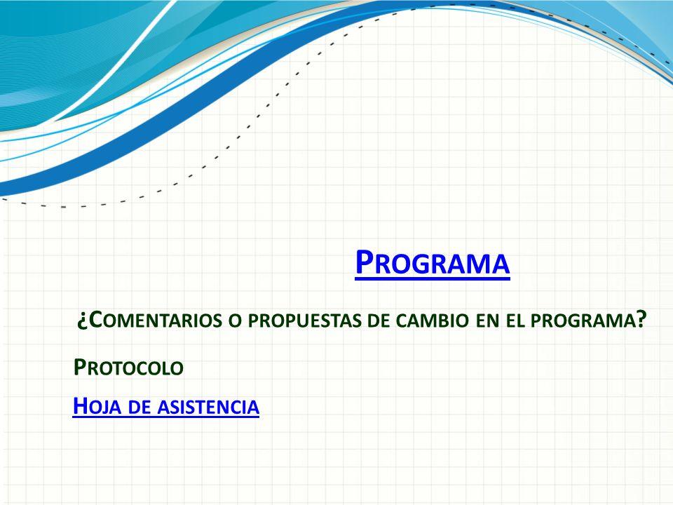 P RUEBAS DE BACHILLERATO : INFORME DE NUESTRA EXPERTA PRINCIPAL M ARIE -A NNE K IENER