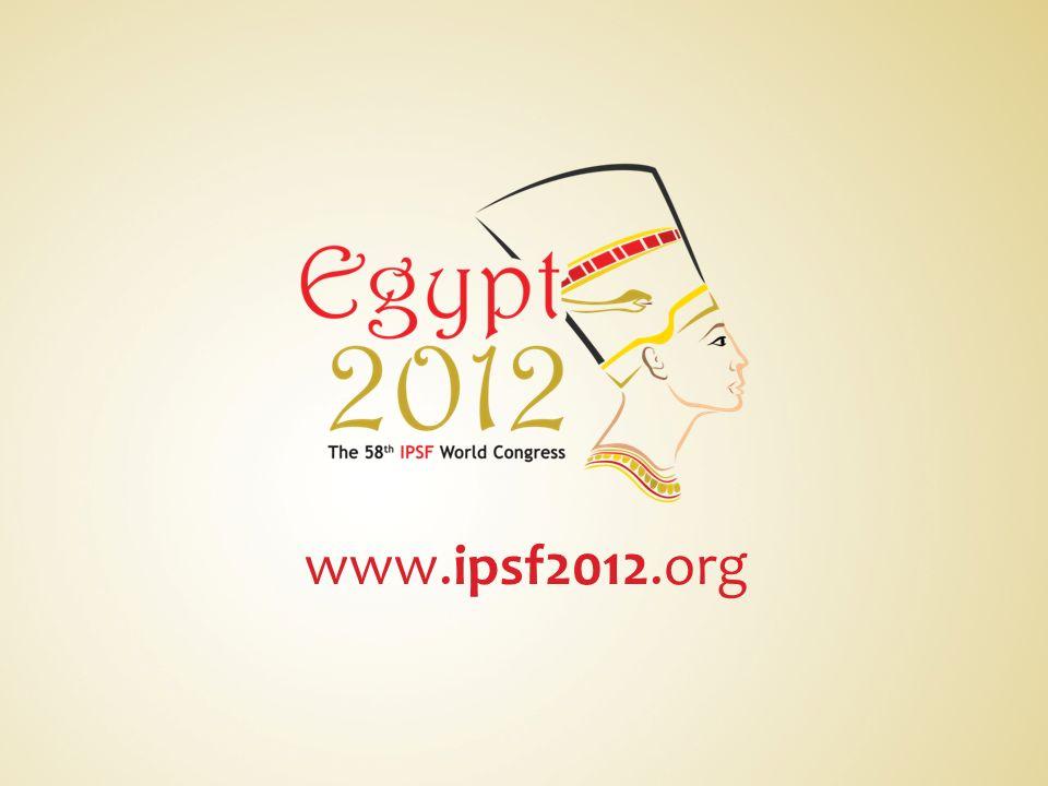 www.ipsf2012.org