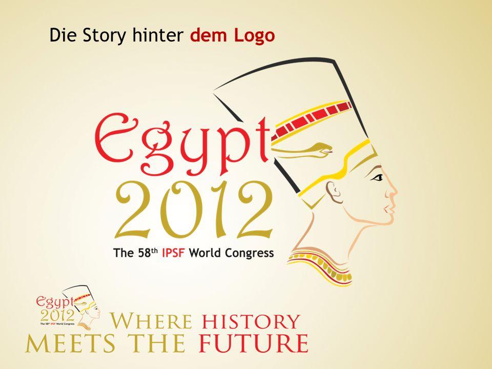Nofretete, Ägyptens schönste Königin Wer.Regierte von ca.