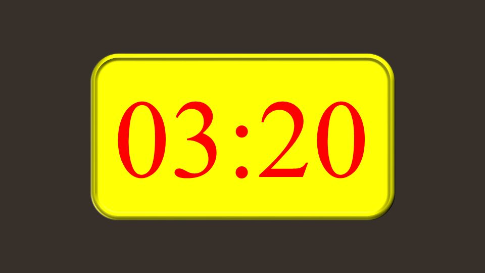 03:22