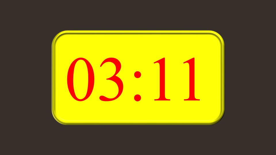 03:13