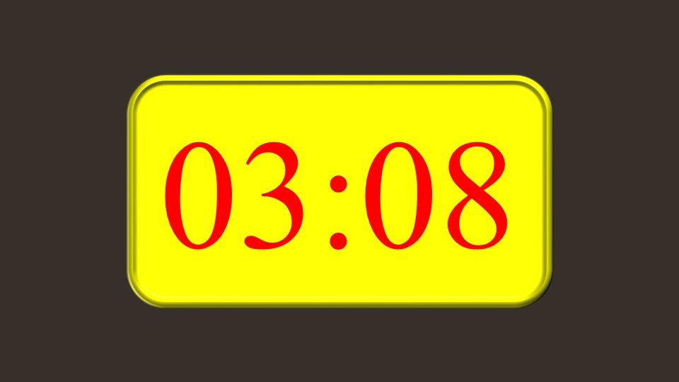 03:10