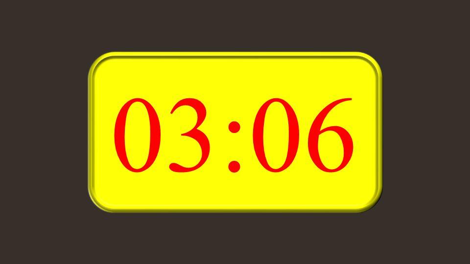 03:08