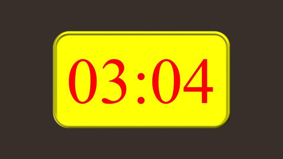 03:06
