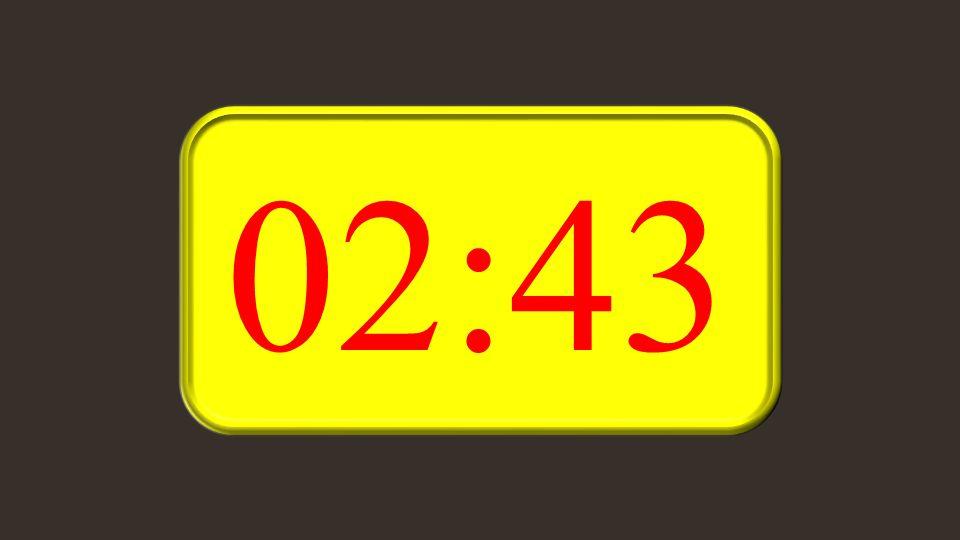 02:45