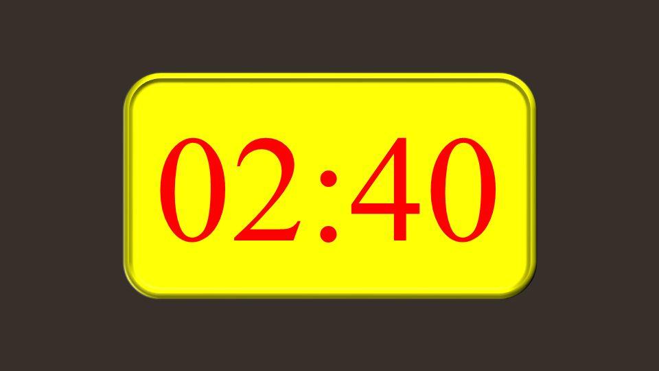 02:42