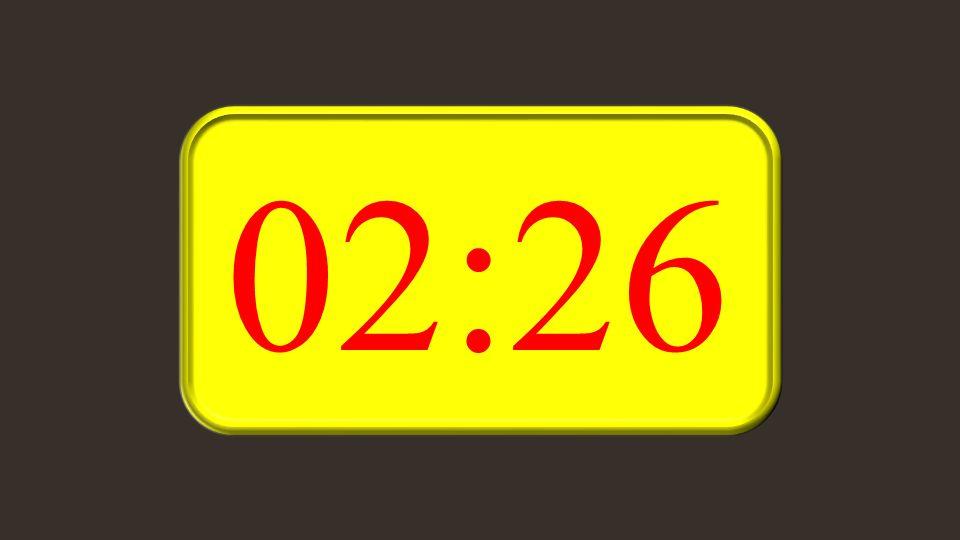 02:28