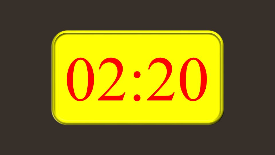 02:22