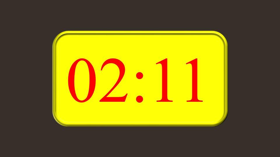 02:13