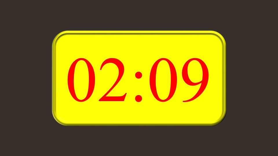 02:11