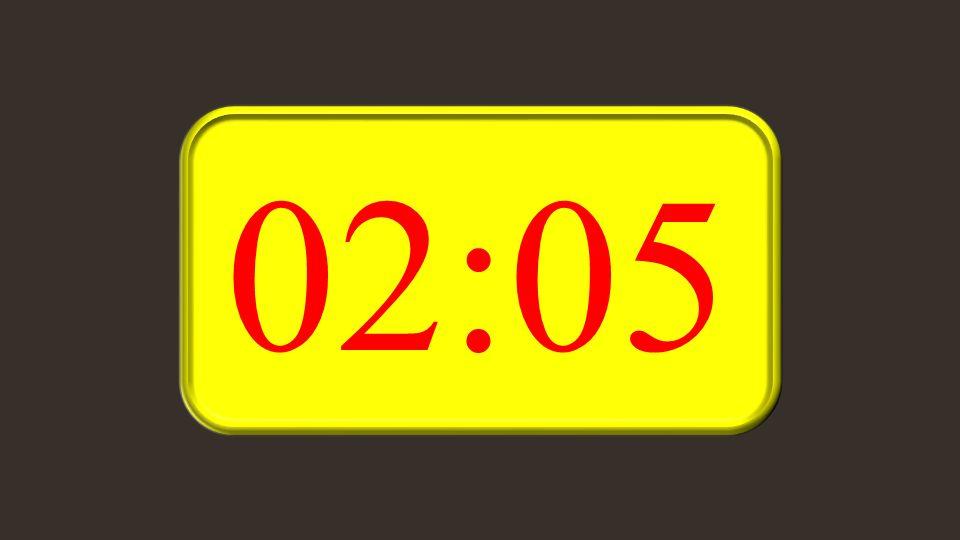 02:07