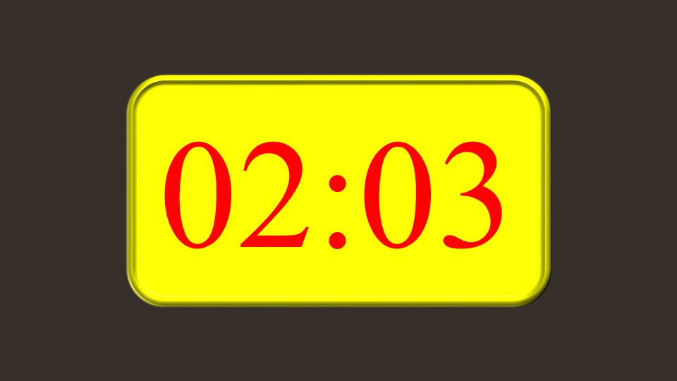 02:05