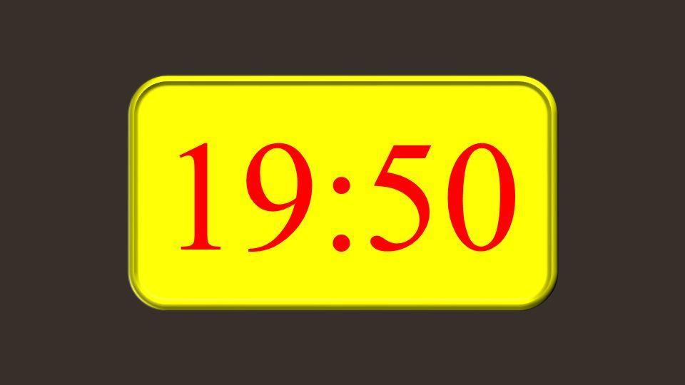 19:52