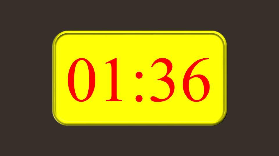 01:38