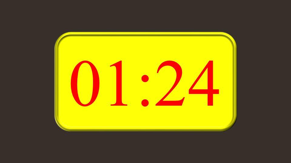 01:26