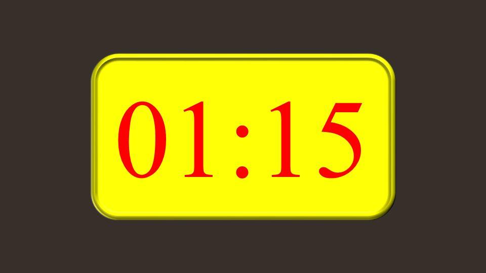 01:17