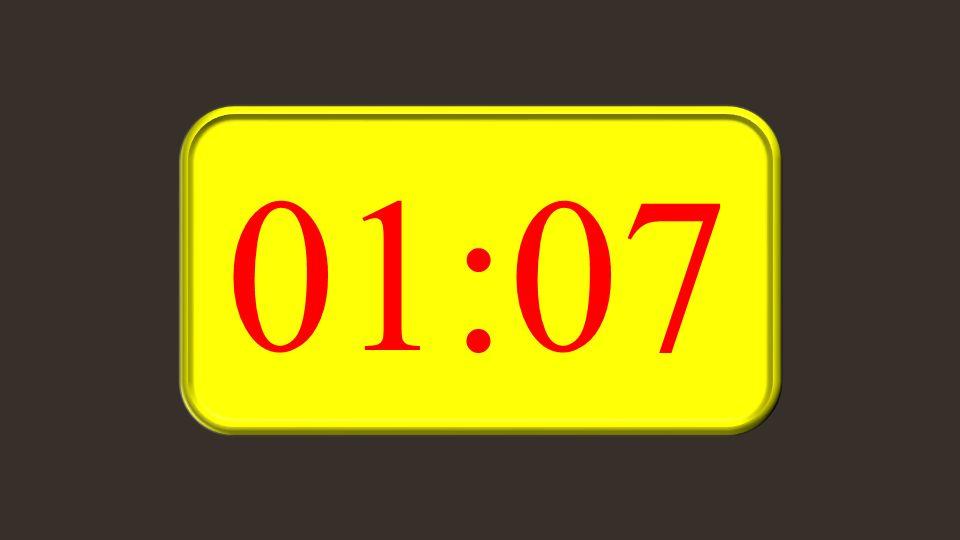 01:09