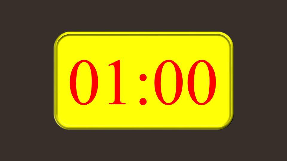 01:02