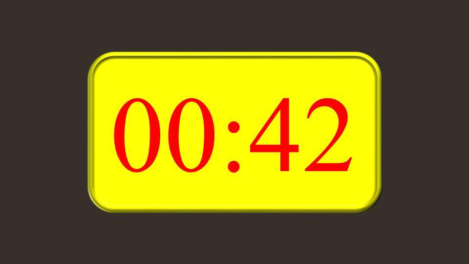 00:44