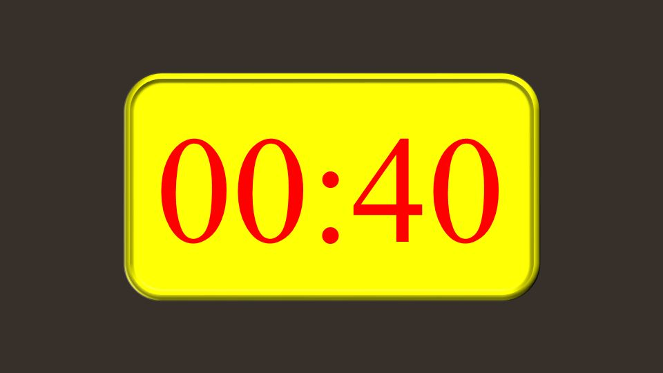 00:42