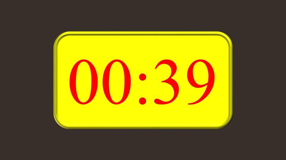 00:41