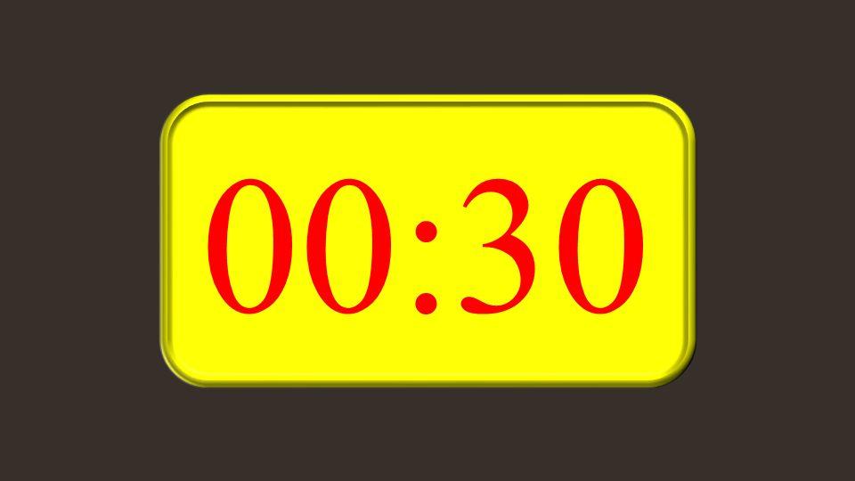 00:32