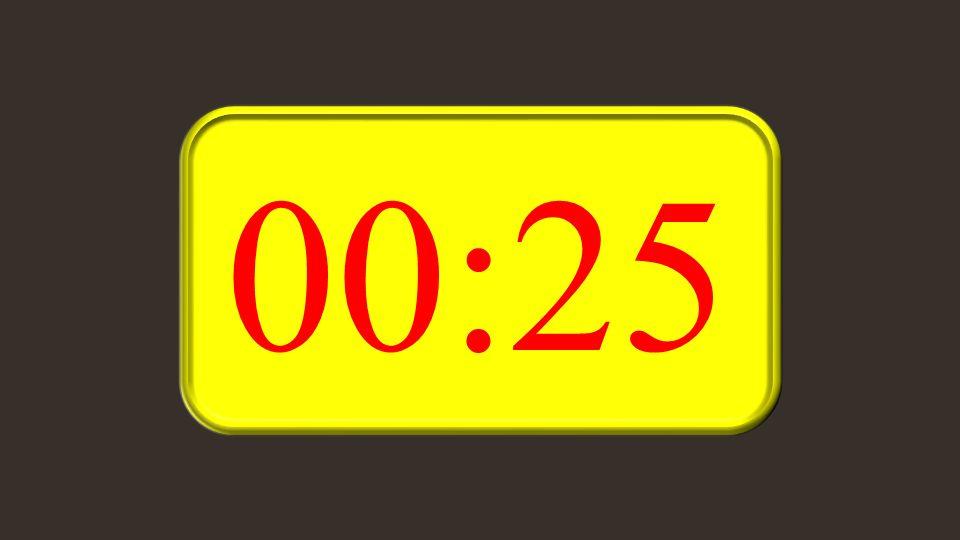 00:27