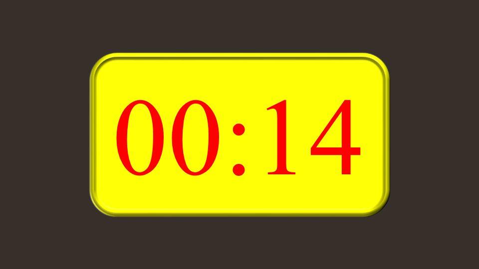 00:16