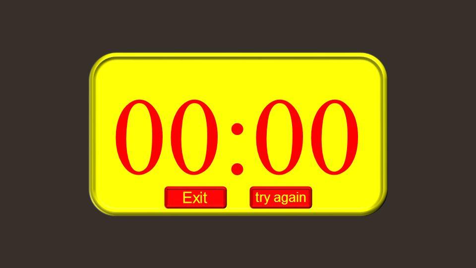 00:02
