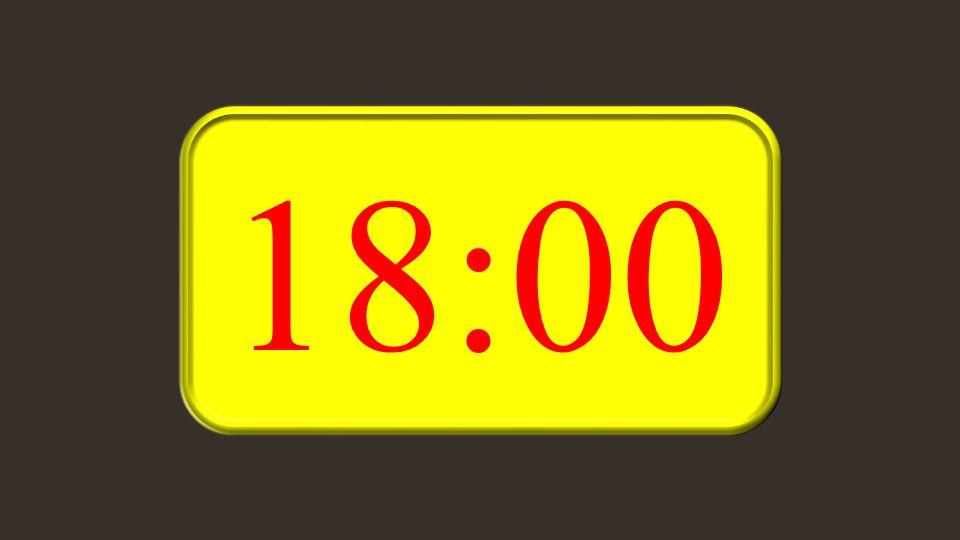18:02
