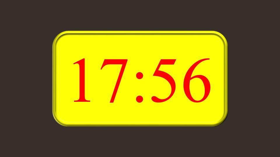 17:58