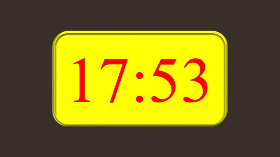 17:55