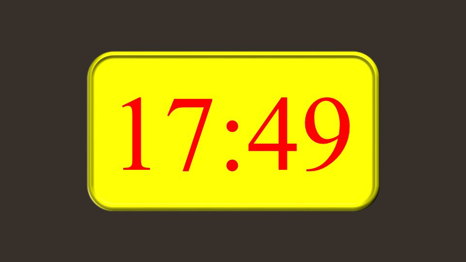 17:51