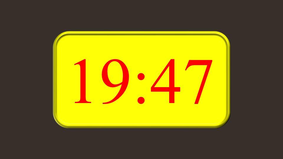 19:49