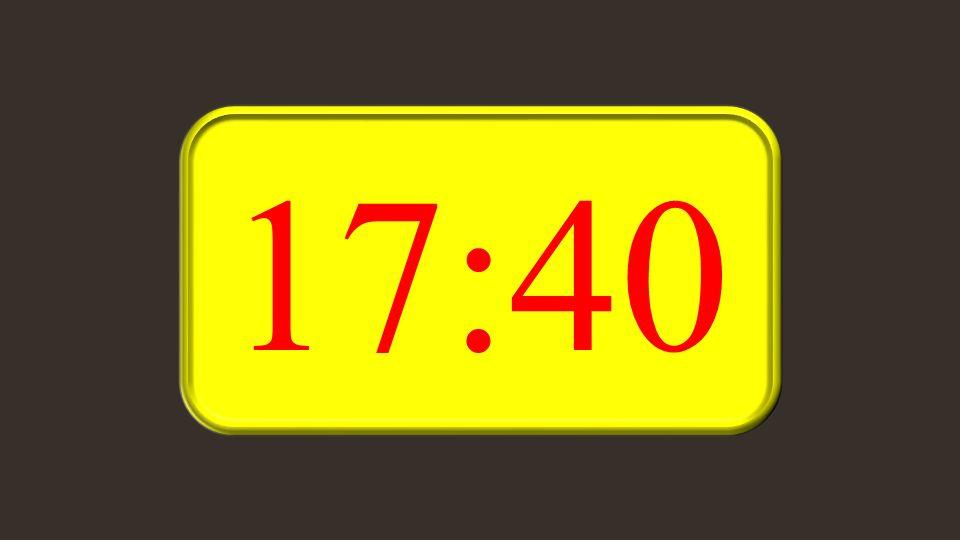 17:42