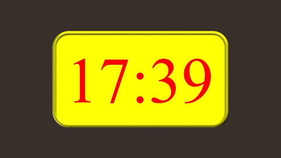 17:41