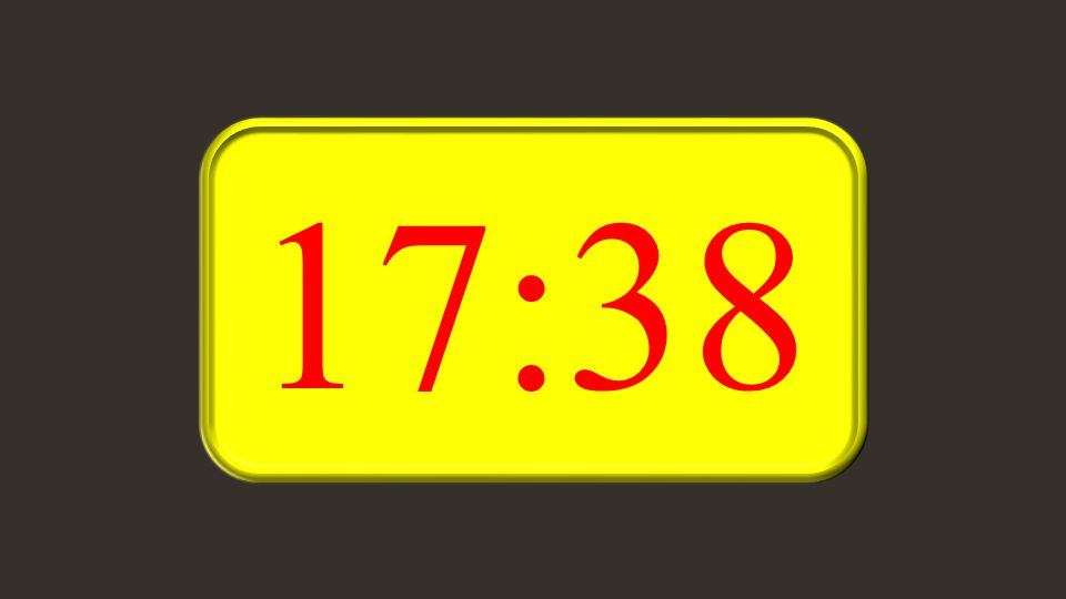 17:40