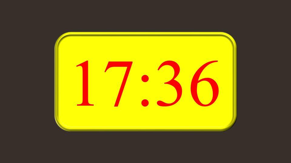 17:38