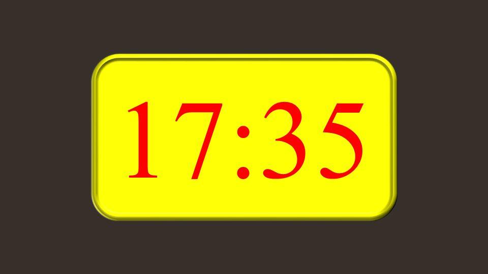 17:37