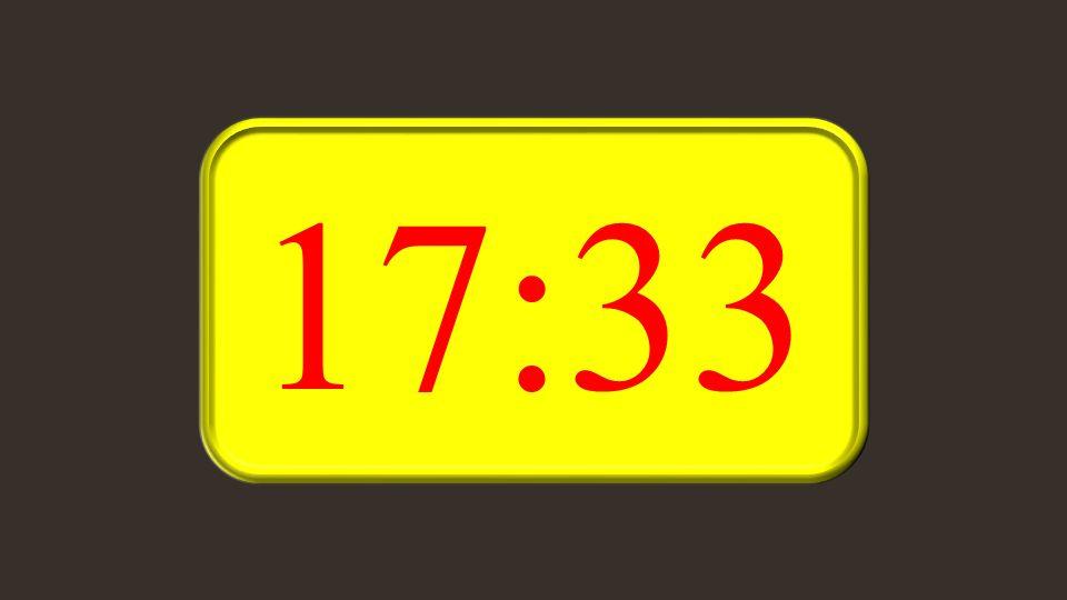 17:35