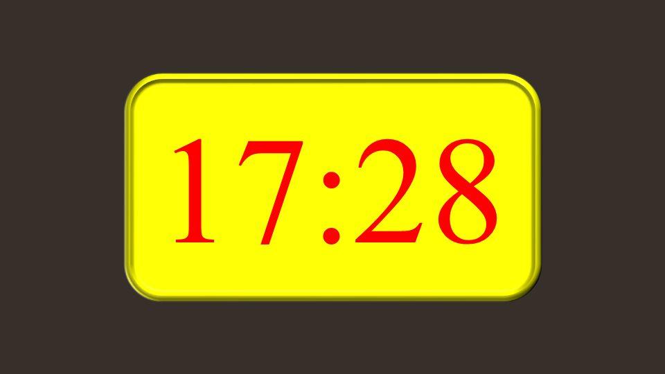 17:30